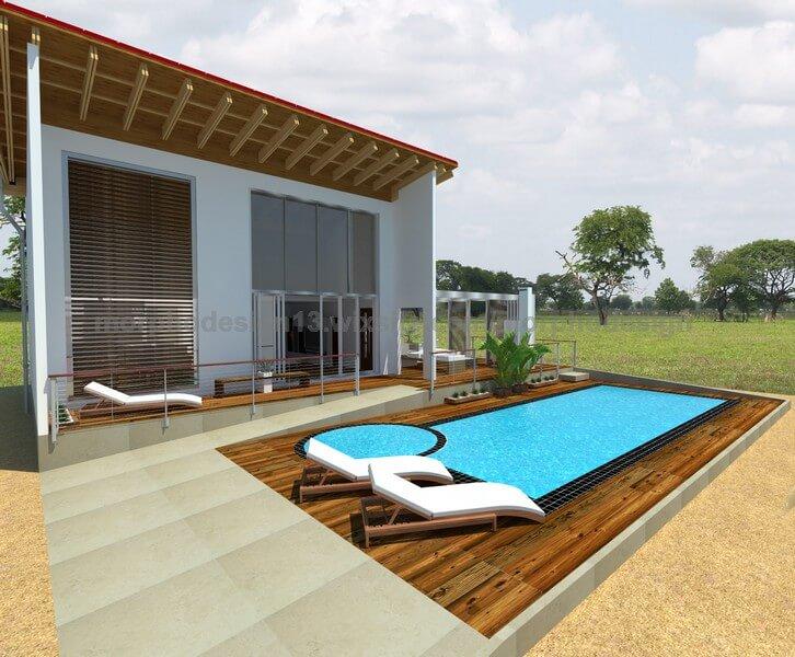 casa modular beach 001 render 01