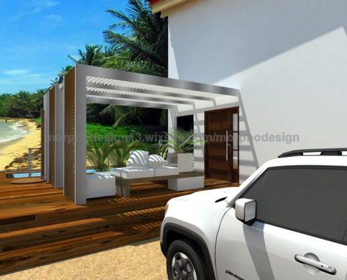 casa modular beach 001 render 03