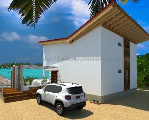 casa modular beach 001 render 04