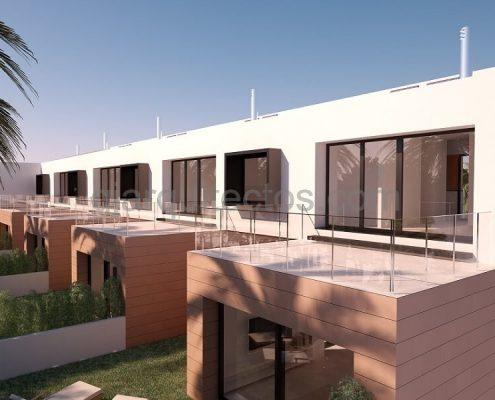 casa modular city 001 render 02