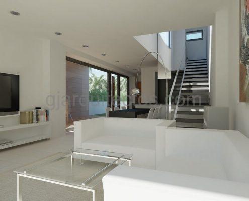 casa modular city 001 render 03
