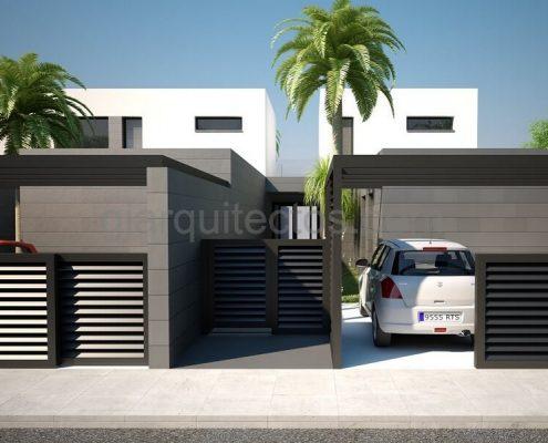 modular home city 002 render 01