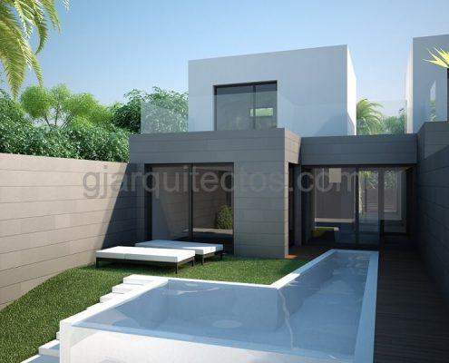 modular home city 002 render 02