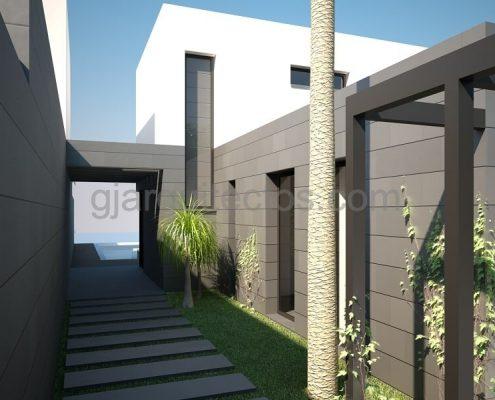 modular home city 002 render 03