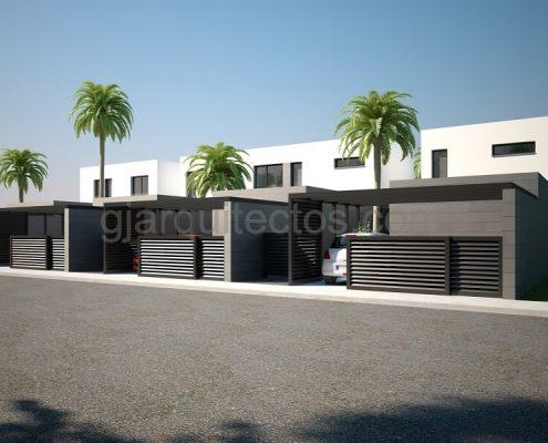 modular home city 002 render 04