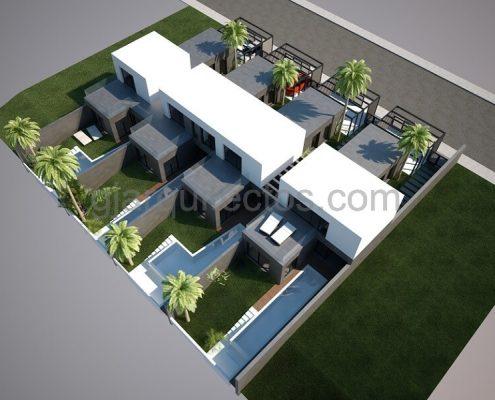 modular home city 002 render 05