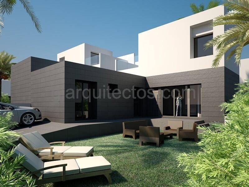 casa modular city 003 render 01