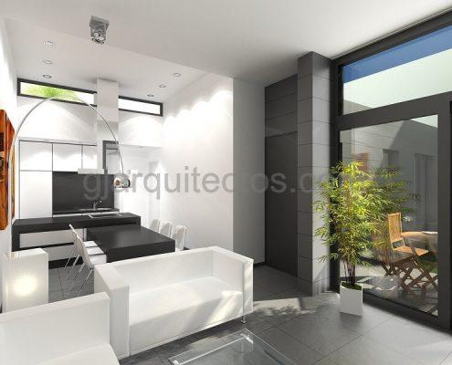 casa modular city 003 render 03
