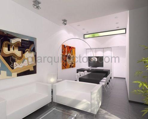 casa modular city 004 render 004