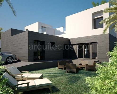 casa modular city 004 render 01
