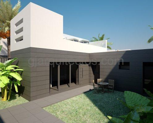 casa modular city 004 render 02