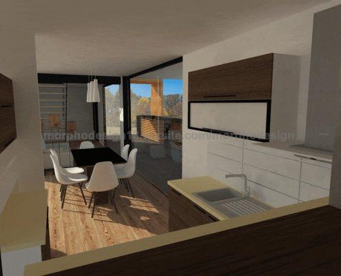 modular home village 001 render 06