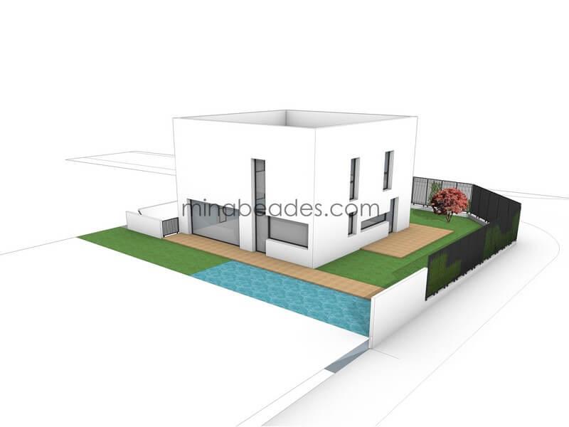 casa modular city 005