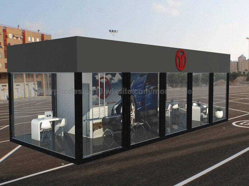 modular office ofiventas 001 02