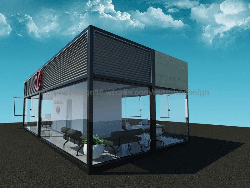oficina modular ofiventas 001 03