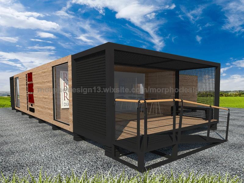 pabellon de cata modular 001 03 - construccion modular no residencial