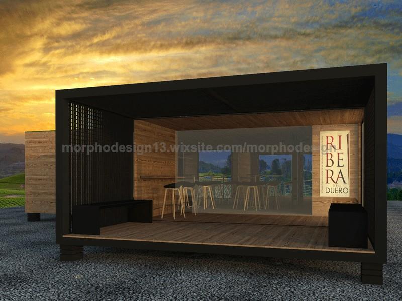 pabellon de cata modular 001 05