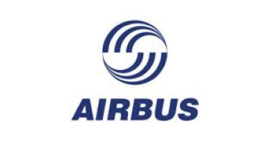 AIRBUS_152x1202