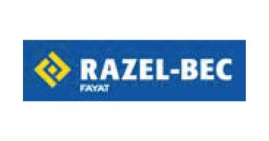 RAZEL_152x422