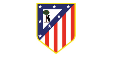 atleticodemadrid