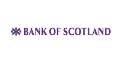 bankscotland