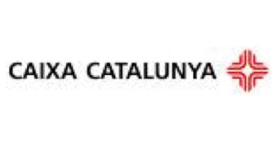 caixacatalunya