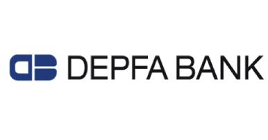 depfa
