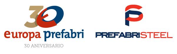 europa-prefabri-prefabri-steel-logo