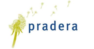 pradera