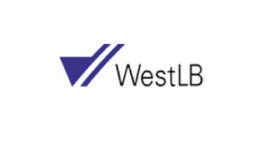 westb